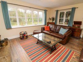 Mossdale Cottage - Lake District - 1021170 - thumbnail photo 4