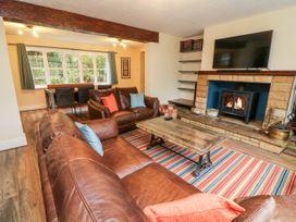 Mossdale Cottage - Lake District - 1021170 - thumbnail photo 5