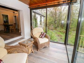 Mossdale Cottage - Lake District - 1021170 - thumbnail photo 9