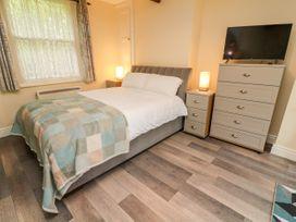 Mossdale Cottage - Lake District - 1021170 - thumbnail photo 14