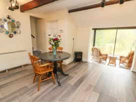 Mossdale Cottage - Lake District - 1021170 - thumbnail photo 12