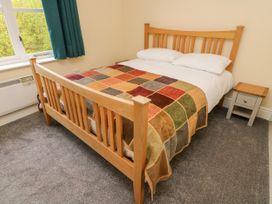 Mossdale Cottage - Lake District - 1021170 - thumbnail photo 20