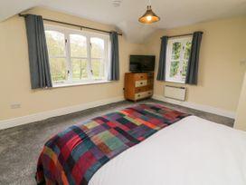 Mossdale Cottage - Lake District - 1021170 - thumbnail photo 22