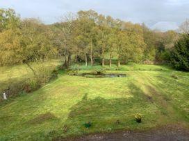 Mossdale Cottage - Lake District - 1021170 - thumbnail photo 25