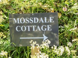 Mossdale Cottage - Lake District - 1021170 - thumbnail photo 26