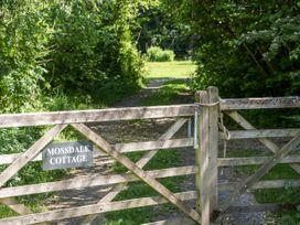 Mossdale Cottage - Lake District - 1021170 - thumbnail photo 29