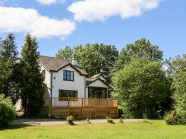 Mossdale Cottage - Lake District - 1021170 - thumbnail photo 1