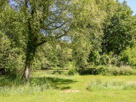 Mossdale Cottage - Lake District - 1021170 - thumbnail photo 30