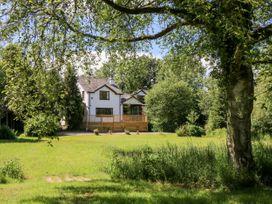 Mossdale Cottage - Lake District - 1021170 - thumbnail photo 2