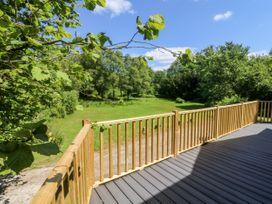 Mossdale Cottage - Lake District - 1021170 - thumbnail photo 32