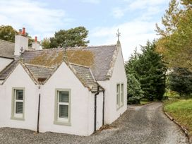 Rowan Cottage - Scottish Lowlands - 1021180 - thumbnail photo 25