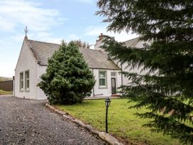 Rowan Cottage - Scottish Lowlands - 1021180 - thumbnail photo 26