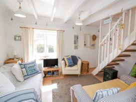 4 Thornlea Mews - Devon - 1021183 - thumbnail photo 1