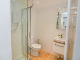 4 Thornlea Mews - Devon - 1021183 - thumbnail photo 10