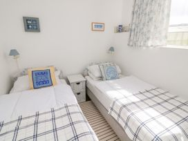 4 Thornlea Mews - Devon - 1021183 - thumbnail photo 8