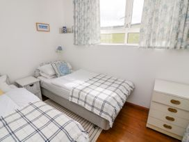 4 Thornlea Mews - Devon - 1021183 - thumbnail photo 9