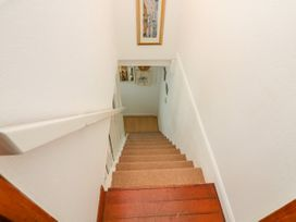 4 Thornlea Mews - Devon - 1021183 - thumbnail photo 11