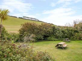 4 Thornlea Mews - Devon - 1021183 - thumbnail photo 12