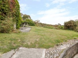 4 Thornlea Mews - Devon - 1021183 - thumbnail photo 13