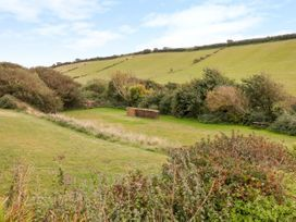 4 Thornlea Mews - Devon - 1021183 - thumbnail photo 14