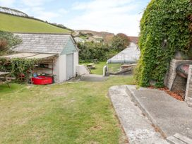 4 Thornlea Mews - Devon - 1021183 - thumbnail photo 15