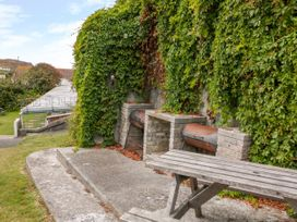 4 Thornlea Mews - Devon - 1021183 - thumbnail photo 16