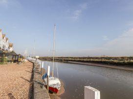 3 Tidal - Kent & Sussex - 1021217 - thumbnail photo 16