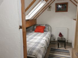 Little House - Anglesey - 1021233 - thumbnail photo 17