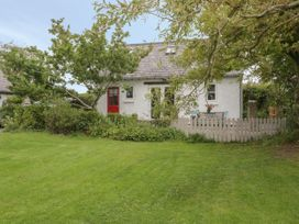 Little House - Anglesey - 1021233 - thumbnail photo 1