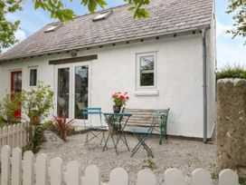 Little House - Anglesey - 1021233 - thumbnail photo 2