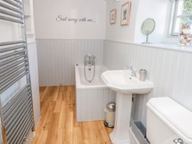 3 Glendale Cottages - Devon - 1021238 - thumbnail photo 20