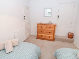 3 Glendale Cottages - Devon - 1021238 - thumbnail photo 17