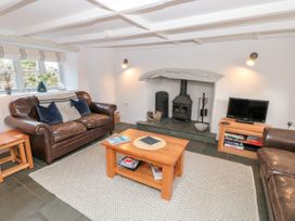3 Glendale Cottages - Devon - 1021238 - thumbnail photo 3