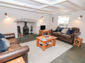 3 Glendale Cottages - Devon - 1021238 - thumbnail photo 4