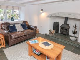 3 Glendale Cottages - Devon - 1021238 - thumbnail photo 5