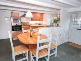 3 Glendale Cottages - Devon - 1021238 - thumbnail photo 6