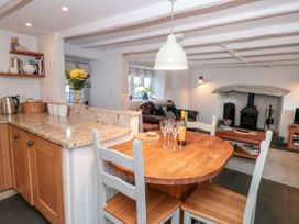 3 Glendale Cottages - Devon - 1021238 - thumbnail photo 7