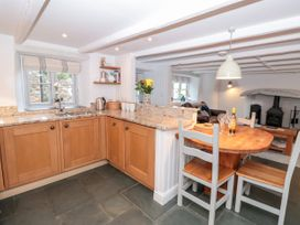 3 Glendale Cottages - Devon - 1021238 - thumbnail photo 9