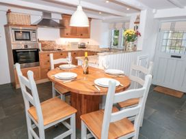3 Glendale Cottages - Devon - 1021238 - thumbnail photo 10