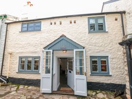 3 Glendale Cottages - Devon - 1021238 - thumbnail photo 1