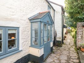 3 Glendale Cottages - Devon - 1021238 - thumbnail photo 2