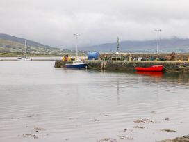 5 Reenellen - County Kerry - 1021252 - thumbnail photo 33