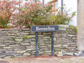 5 Reenellen - County Kerry - 1021252 - thumbnail photo 35