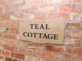 Teal Cottage -  - 1021255 - thumbnail photo 2