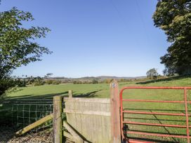 Woodside Barn - North Yorkshire (incl. Whitby) - 1021256 - thumbnail photo 23