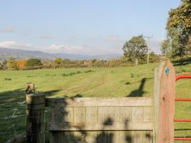 Woodside Barn - North Yorkshire (incl. Whitby) - 1021256 - thumbnail photo 21