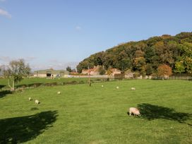 Woodside Barn - North Yorkshire (incl. Whitby) - 1021256 - thumbnail photo 24