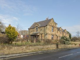 Foulsyke Farm Cottage - Whitby & North Yorkshire - 1021276 - thumbnail photo 1