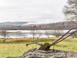 Corranbuie - Scottish Highlands - 1021296 - thumbnail photo 25