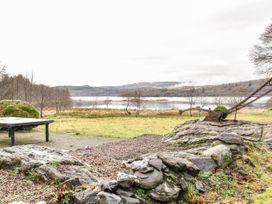 Corranbuie - Scottish Highlands - 1021296 - thumbnail photo 26